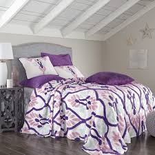 bedspread elegant bedspreads and comforters holiday bedspreads and
