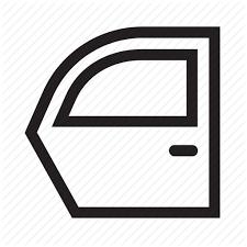 Iconfinder Auto Parts by NAS ZTUDIO