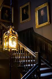 hotel hallway lighting. Steps, Europe, Railing, Lantern, Small, Stairway, Lighting, Decor, Bannister, Uk, England, London, M, Luxury, Design, Stilllife, Stairs, Hotel, Hallway, Hotel Hallway Lighting