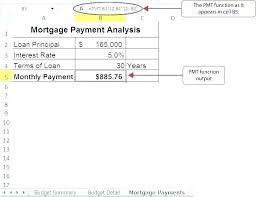 home loan interest calculator excel calculator excel mortgage payment car lease home loan