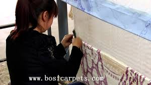 100 home decorators discount coupon cost less carpet moses