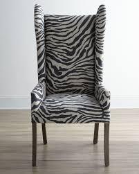 Zebra Print Living Room Set Contemporary Living Room Furniture Sets Pictures Ashley