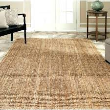 sisal rug with black border sisal rugs with borders medium size of area and chenille rug