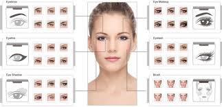 face makeup pc softwareakvis makeup photo editing software for mac pc