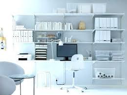 ikea office organizers. Ikea Office Organization Wall Units Ideas Bedroom Closet Storage Corner . Organizers A