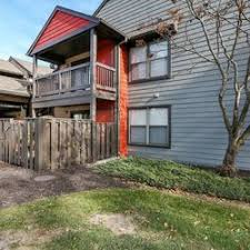 Awesome Photo Of The Township Apartment Homes I U0026 II   Kansas City, MO, United