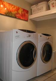 ge washer and dryer reviews. GE Front Loading Washer And Dryer Ge Reviews