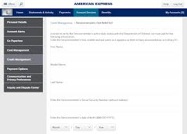 Maybe you would like to learn more about one of these? Everything You Need To Know About Amex S Generous Military Benefits Forbes Advisor