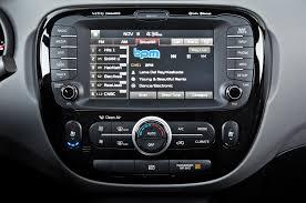 kia radio problems related keywords kia radio problems long tail kia soul stereo system wiring engine image for user manual