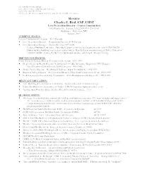 Apprentice Sample Resumes Impressive Apprentice Carpenter Sample Resume Colbroco