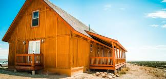 acre property is an ideal horse property large covered front and back porches offer 360 degree views that are breathtaking 2 master bedrooms 2 full