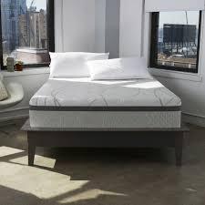 mattress 12 inch. skylar 12-inch gel memory foam mattress 12 inch n