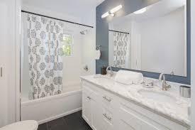 bath tub remodeling