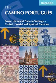 Image result for camino portugues stages