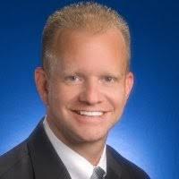 Jim Jelinek - Senior VP, Supply.. - Pet Supplies Plus | ZoomInfo.com