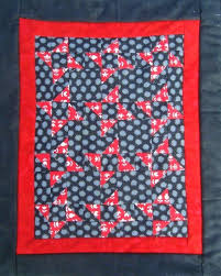 149 best Creative Quilts images on Pinterest | Patchwork, Pattern ... & 149 best Creative Quilts images on Pinterest | Patchwork, Pattern and Queens Adamdwight.com