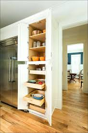 solid wood kitchen pantry cabinet kitchen cabinets for craigslist