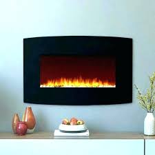 napoleon alluravision electric fireplace reviews wall mounted mount