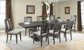 modern farmhouse furniture. picture of morrison modern farmhouse 5piece dining set furniture