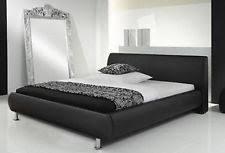 chrome bedroom furniture. Brilliant Furniture Modern In Chrome Bedroom Furniture