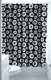 black bear shower curtain hooks home and curtains bling shower curtain black shower curtain hooks black shower curtain hooks black bling shower curtain