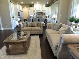 Model Home Furniture Katy Tx