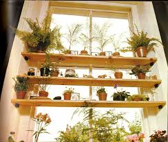 Small Picture Home Decorated Ideas For Home Decorating Topic Home Decor Idea