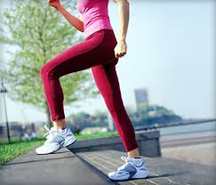 good exercises to lose weight how much