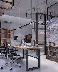 industrial office. Exellent Industrial Industrial Office Studio On Behance For Office T