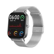 <b>Dt35 Smartwatch</b> reviews – Online shopping and reviews for <b>Dt35</b> ...