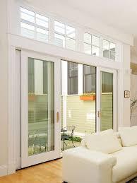 patio door doors sliding slider