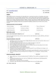 Gas Station Manager Resume Sample Excellent Gas Station General Manager Resume Sales Resume Retail 14
