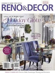 Reno \u0026 Decor Magazine - Dec/Jan 17/18 by HOMES Publishing Group ...