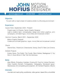 Interior Design Resume Sample Davescosmicsubsatl Com