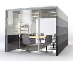 office pod furniture. Wonderful Pod Orangebox Air3 Acoustic Pod In Office Furniture