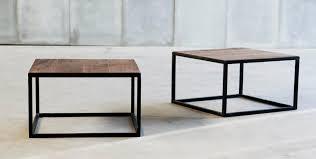 Couchtisch Ideen Inspirierend Couchtisch Holz Konzeption Fein