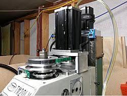 g0704. click image for larger version. name: crudd belt drive.jpg views: 2 g0704