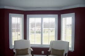 French Doors With Built In Blinds  Door GuyFrench Doors Home Windows With Built In Blinds
