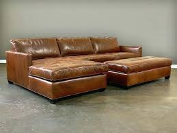 leather sectional couch with chaise brown sectional sofa with chaise brown leather sectional couches light brown