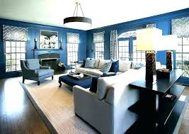Living room furniture layout examples Placement Family Room Layout Furniture Living Fireplace Melaniecook Amusing Family Room Furniture Layout Perfect Small Living