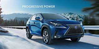 2018 lexus hybrid models. brilliant lexus the 2018 nx hybrid intended lexus hybrid models