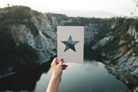 Star Interviewing Method How Best To Use The Star Technique For Job Interviews
