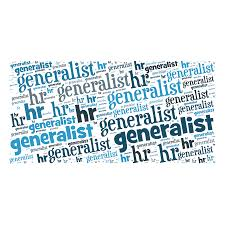 Hr Generalist Cover Letter Format Abhizz Com