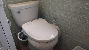 toto washlet s350e. Simple Washlet TOTO Washlet S350e Review  The Best Bidet In WorldPeriod Inside Toto S350e O