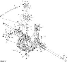 dixie chopper wiring diagram wiring diagram and schematic design toro 08 18be01 5018 dixie chopper zrt 1985 parts diagram for wiring