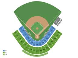 Hammond Stadium Seating Chart And Tickets