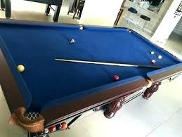 pool table weight. Slate Bed Pool Tables Snooker Table Weight Cut Away Used W