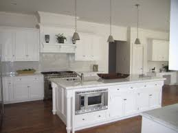 Pendant Lighting For Kitchen Kitchen Hanging Lights For Kitchen Regarding Greatest Kitchen
