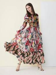 7 Best Boutique Dress images in <b>2019</b>