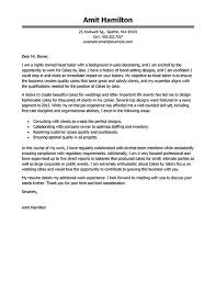 200 best images about i work stuff on pinterest interview cover letters and thank you letter chief baker resume